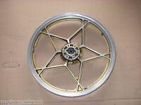Ruota Anteriore Cerchione Bordo Roue Wheel 19x1.85 Suzuki GS 1000 L Gl GS1000