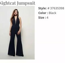 6a2828451b5f Free People Club Jumpsuit Jumpsuits   Rompers for Women for sale