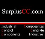 SurplusCC