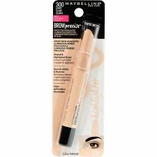 Maybelline Brow Precise Perfecting Highlighter Light #300 Choose