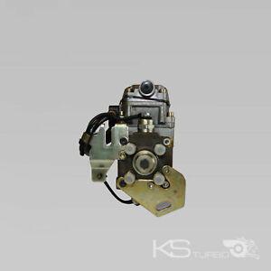 Bosch Einspritzpumpe 1,9 TDI AFN AVG 028130115A 0460404969 VW Audi Seat 110PS