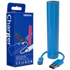 Accesorios Nokia Universal para teléfonos móviles y PDAs Universal