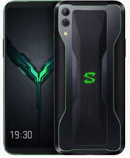 "Xiaomi Black Shark 2 128GB (FACTORY UNLOCKED) 6.39"" 8GB RAM Gray, Black (Global)"