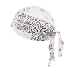 Women's Men's Wide Sports Cycling Headband Yoga Running Headwrap Hairbands