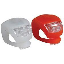 1 Pair LED Cycling Bike Bicycle Neon Car Wheel Tire Valve Caps Wheel Lights MTC