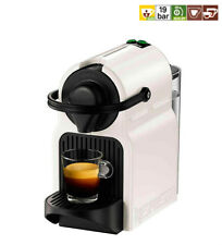 Expresso Krups Inissia Nespresso Pure Withe Yy1530fd