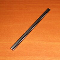 "5//16/"" Diameter 6061 Aluminum Round Rod 24/"" Length T6511 Extruded 0.3125 inch Dia"