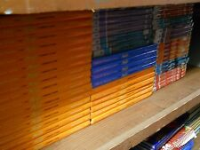 MISCELLANEOUS MUSIC TEXTBOOKS 1ST-6TH GRADE YOU PICK FOR $5 EACH -BJU/SCOTT FORE