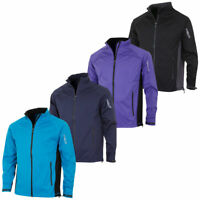 Proquip Golf Mens Tourflex Elite 360 Wind Jacket Waterproof 40% OFF RRP