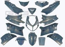 Kit carénage capot bascule FLOP 15 verkleidungsteile PEUGEOT SPEEDFIGHT 2