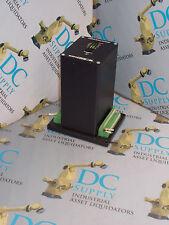 DATALOGIC DL HS880B-SERIES CONTROLLER