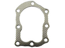 Briggs & Stratton Head Gasket For 3.5hp and 3.75hp Sprint and Classic Engines