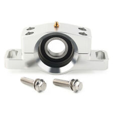 Driveshaft Carrier Bearing Fit Polaris General 1000 Deluxe EPS RZR 4 XP Silver