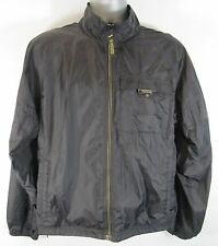 Timberland Zip Nylon Other Men's Jackets