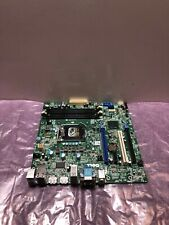 Genuine Dell Optiplex 7010 Desktop Motherboard YXT71 0YXT71