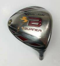 TaylorMade Burner 2009 TP Driver 9.5* Head Only Golf Club