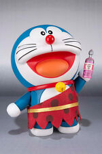 Robot Spirits Doraemon Movie 2016 R194 Action Figure BANDAI