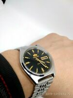 VINTAGE Automatic Japan watch Orient AAA