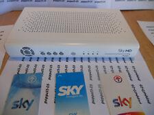 DECODER SKY HD MOD PACE 831 ho 830 OFFERTISSIMA VISIONE HD GARANTITA