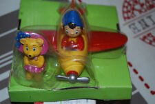 Noddy 3-4 Years Vintage & Classic Toys