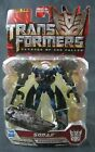 Transformers Revenge of the Fallen Scout Class Sonar Sealed MIP LL600