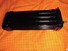 ORIGINAL ÖLKÜHLER VW 111117021 A C D - VERS.-NR. 2930-12-133-3952