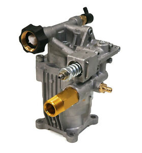 Power Pressure Washer Water Pump for Karcher G2401OH, G2500OH, G2650OH Sprayers