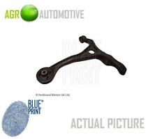 BLUE PRINT FRONT RH TRACK CONTROL ARM WISHBONE OE REPLACEMENT ADH286106