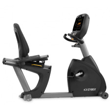 Cybex 770R Recumbent Bike *NEW BOXED* - Commercial Gym Equipment