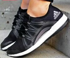 a0c7879a88c08 Adidas Synthetic Athletic Shoes adidas PureBoost for Women
