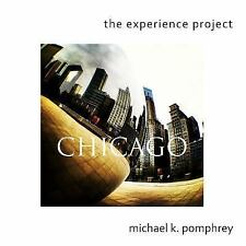 Mobile Me Photography: The Experience Project: Chicago by Michael Pomphrey...
