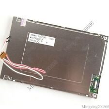 "5.7"" LCD Screen Display For YAMAHA PSR 3000 CORP PSR-3000 MC57T02E"
