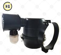 Bath Air Cleaner, Air Filter, Oil Bath For Deutz 02102238, F6L912, F5L912.