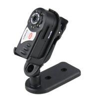Q7 Wireless WiFi IP Camera Mini DVR