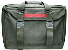 Lightware Professional Large Size Camera & Lighting Case. Used. Your Insurance.