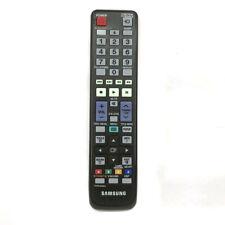 New Original AH59-02302A For Samsung Home Cinema System Remote Control HT-C5800