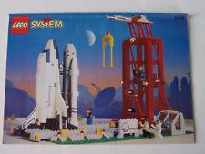 Lego ® receta/instruction nº 6339