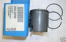 BB 2040550 Pistone POLINI per Polini  Piaggio SFERA ZIP  70 cc Diametro 47 mm