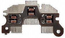 ACDelco D3990 Alternator Rectifier