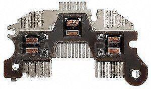 Standard D56 NEW Alternator/Generator Diode Rectifier BUICK,CADILLAC,CHEVROLET