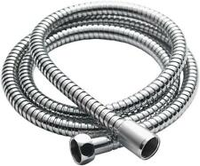 1.5m Flexible Bathroom Shower Hose