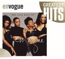 CD musicali vocali bestie