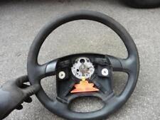 Vw t4 volant standart airbag + schleifring (sans Airbag!)