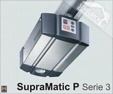 HÖRMANN Torantrieb Supramatic P+M-Schiene *Komplettset*