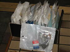 OMC Carburator repair kits =  New Old Stock in Original Bags # 398453