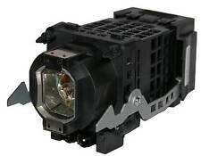 Philips Lamp/Bulb/Housing for Sony XL-2400 F-9308-750-0 KDF-50E2000 KDF-55E2000