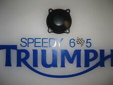Triumph Daytona 675 Balancer cubierta