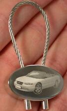 Chrysler Stratus Cabrio Schlüsselanhänger Gravur