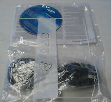 SAMSUNG SYNCMASTER TFT-LCD MONITOR INSTALL DRIVE CD W/POWER CORD