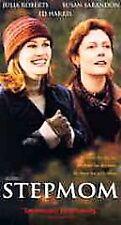 Stepmom (VHS, 1999)